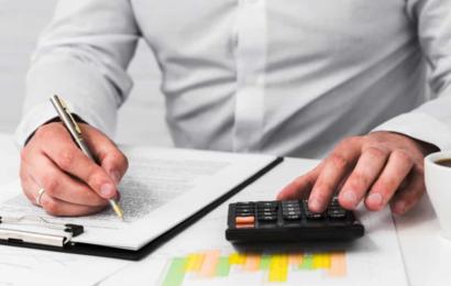 accounting - www.cice-org.ca