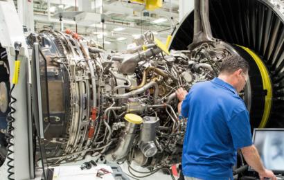 Aerospace engineering - www.cice-org.ca