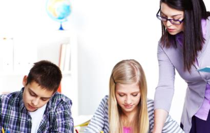 Teachers training - www.cice-org.ca