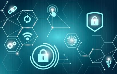 Cyber security - www.cice-org.ca