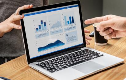 Data Analytics- www.cice-org.ca