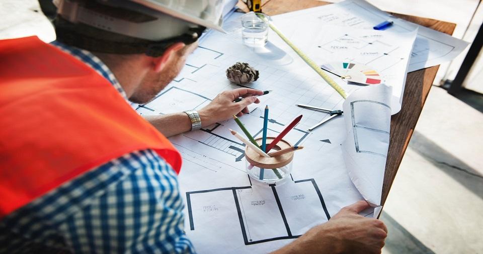 Engineering courses in Canada - cice-org.ca
