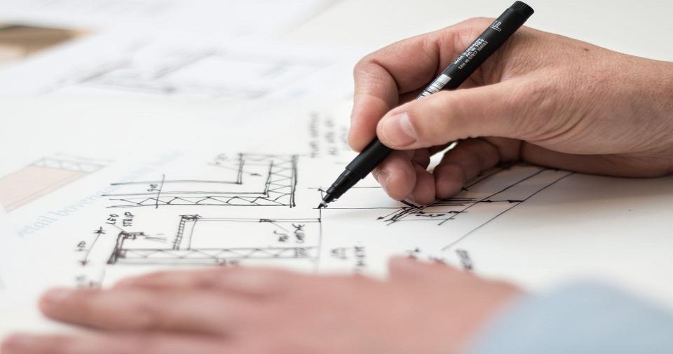 Architecture study in Canada - cice-org.ca