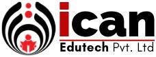 Icanedutech