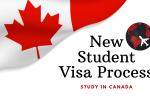 New student visa process - icanedutech