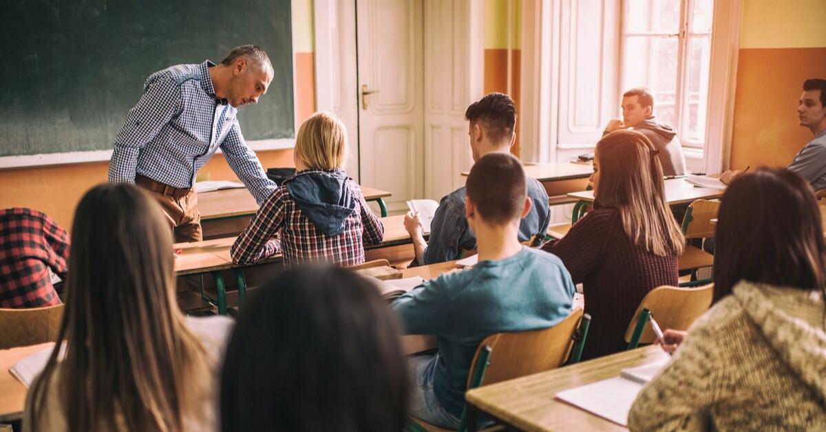 skills development in class - icanedutech